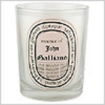 dip.john.galliano.candle.1.jpg
